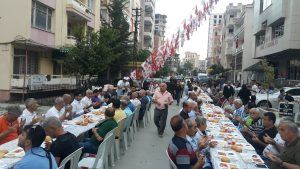 iftar (1)